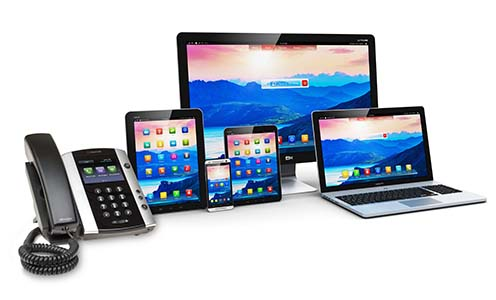 nutelity-main-page-devices