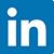 Nutelity on LinkedIn