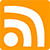 Nutelity RSS Feed